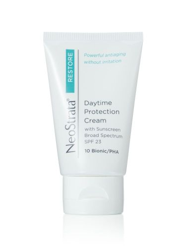 Neostrata Daytime Protection Cream